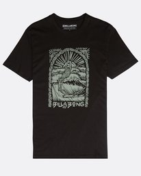 Dead Walk T-Shirt  N1SS33BIP9