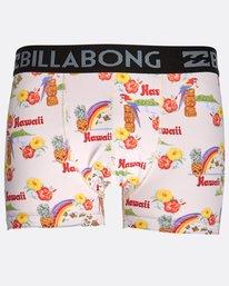 Ron Underwear  N1UN10BIP9