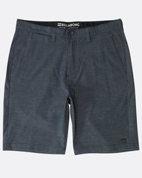 Crossfire X Submersibles Shorts  N1WK01BIP9