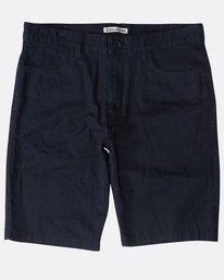 All Day Chino Shorts  N1WK12BIP9