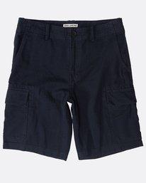 All Day Cargo Shorts  N1WK15BIP9