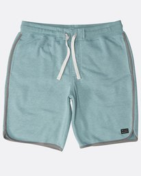All Day Shorts  N1WK19BIP9