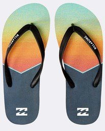 Boys' Tides Northpoint Sandals  N2FF05BIP9