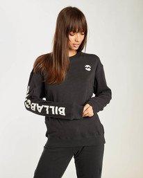 Legacy Sweatshirt  N3CR01BIP9