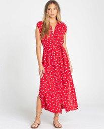 Little Flirt Dress  N3DR06BIP9