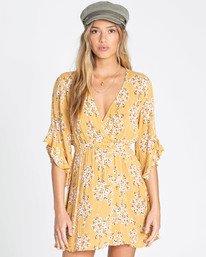 Love Light Dress  N3DR08BIP9