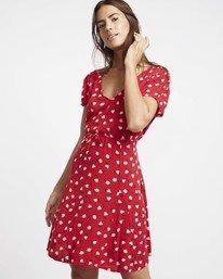 045314df6 Robe Femme - Pull & Maille - Longue & Courte - été & Hiver | Billabong