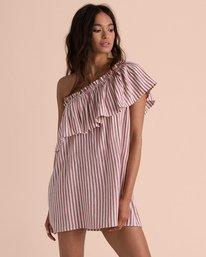 Right Minded Dress  N3DR21BIP9
