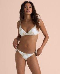 Dos Palmas Tanga Bikini Bottoms  N3SB37BIP9