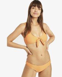 Tanlines Tropic Bikini Bottoms  N3SB46BIP9