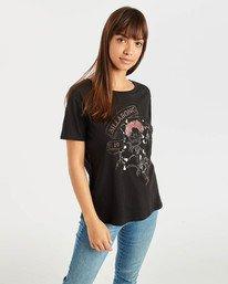 Bondy T-Shirt  N3SS04BIP9
