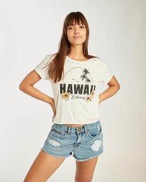 Remix T-Shirt  N3SS06BIP9