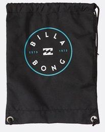 All Day Cinch Bag  N5ES01BIP9