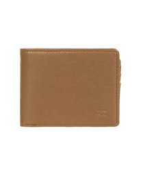 Vacant Leather - Leather Wallet for Men  N5LW02BIP9