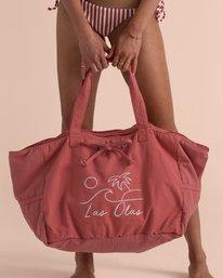 Las Olas Bag  N9BG18BIP9