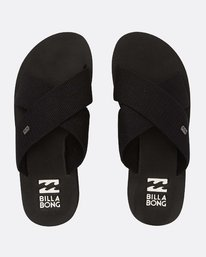Boardwalk Sandals  N9FF05BIP9