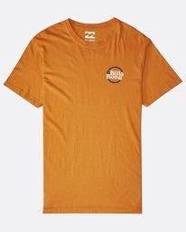 Cruiser T-Shirt  P1SS07BIS9