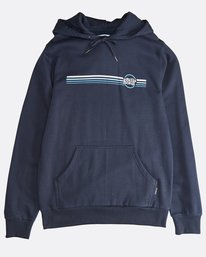 Cruiser Stripe - Jumper for Men  Q1HO10BIF9