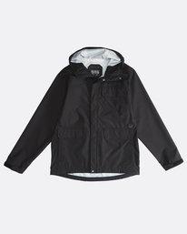 Surftrek - 10K Jacket for Men  Q1JK03BIF9