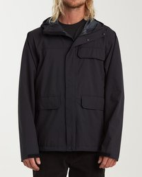 Surftrek - 10K Jacket for Men  Q1JK03BIF9