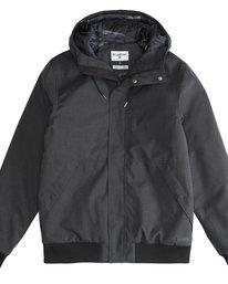 All Day - 10K Jacket for Men  Q1JK13BIF9