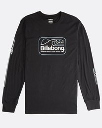Dive - Long Sleeves Tee for Men  Q1LS07BIF9