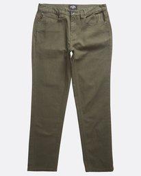 Fifty - Jeans for Men  Q1PN01BIF9