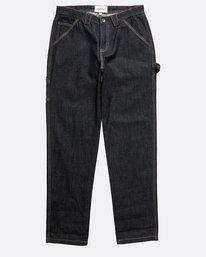 97 Carpenter - Jeans for Men  Q1PN02BIF9