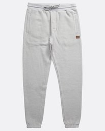 Balance - Cuffed Trousers for Men  Q1PT06BIF9