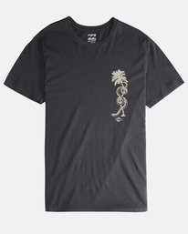 Twotail - Short Sleeves Tee for Men  Q1SS31BIF9