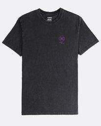 Template - Short Sleeves Tee for Men  Q1SS34BIF9
