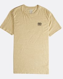 Sunset - Short Sleeves Tee for Men  Q1SS37BIF9