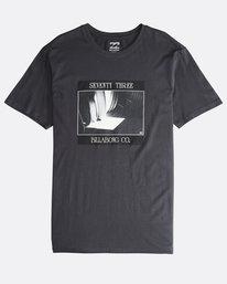 Poster - Short Sleeves Tee for Men  Q1SS43BIF9