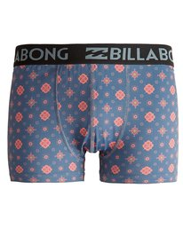 Ron - Underwear for Men  Q1UN10BIF9