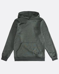 Beach Path - Hoodie Boy for Boys  Q2HO07BIF9
