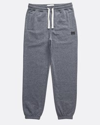 All Day - Trousers Boy for Boys  Q2PT02BIF9