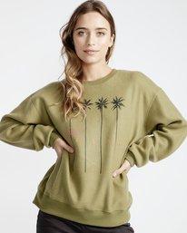 Project - Fleece for Women  Q3CR05BIF9