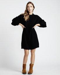 Ride Babe - Dress for Women  Q3DR02BIF9