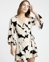 Divine Day - Dress for Women  Q3DR13BIF9