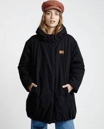 Free Love - Jacket for Women  Q3JK01BIF9