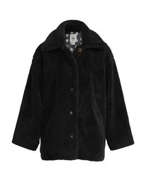 Cosy Moon - Jacket for Women  Q3JK03BIF9
