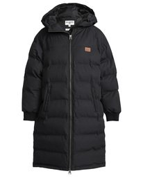 Northern - Jacket for Women  Q3JK06BIF9