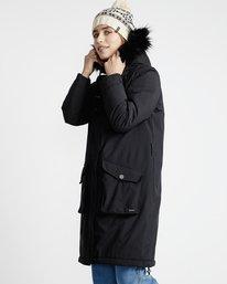 Flake - Jacket for Women  Q3JK18BIF9
