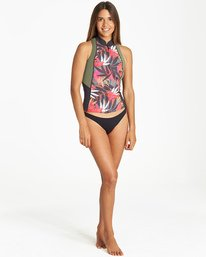 Salty Daze Vest - Wetsuit for Women  Q41G04BIF9