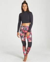 Skinny Sea Legs - Leggings for Women  Q41G05BIF9