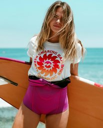 Salty Dayz - Sleeveless Wetsuit for Women  Q41G08BIF9