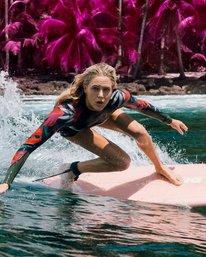 Spring Fever - Wetsuit for Women  Q42G03BIF9