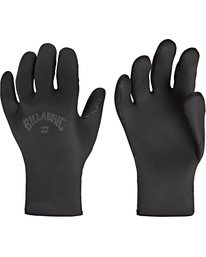 2mm Absolute - 5 Finger Glove for Men  Q4GL30BIF9