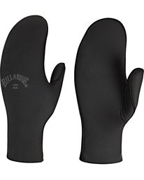 5mm Absolute - Mitten Glove for Men  Q4GL33BIF9