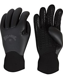 5mm Furnace Ultra - Glove for Men  Q4GL35BIF9